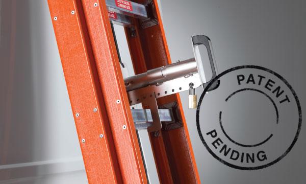 Luccetto-blocca-scala-gentili-patent