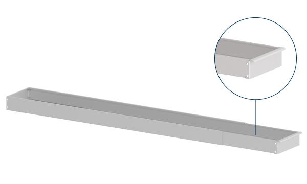 Infinity-allestimenti-furgoni-gentili-vasca-telescopica