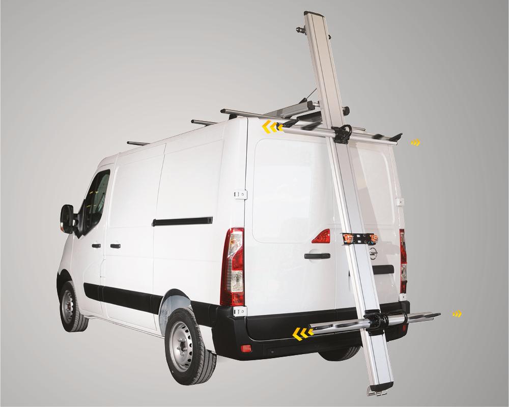 flli-gentili-allestimeni-per-furgoni-linea-tetto-g2000-harrier-portascala-g2000-MAXI