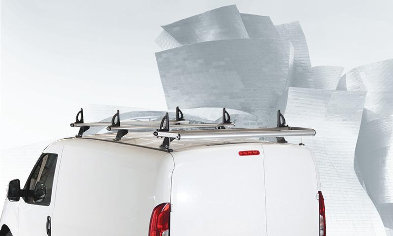 flli-gentili-allestimeni-per-furgoni-barre-portatutto-falcon