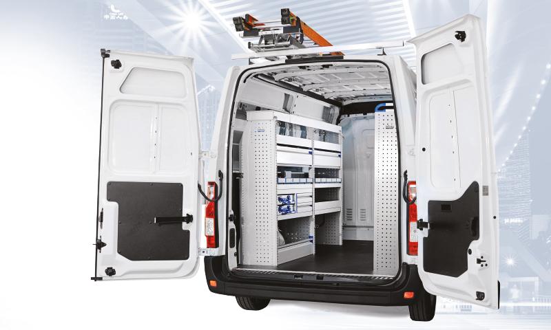 flli-gentili-allestimeni-per-furgoni-infinity-alluminio-estruso