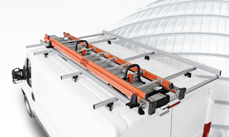 flli-gentili-allestimeni-per-furgoni-linea-tetto-g2000-harrier-portascala