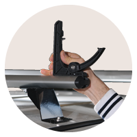 installazione-falcon-flli-gentili-allestimeni-per-furgoni-barre-portatutto