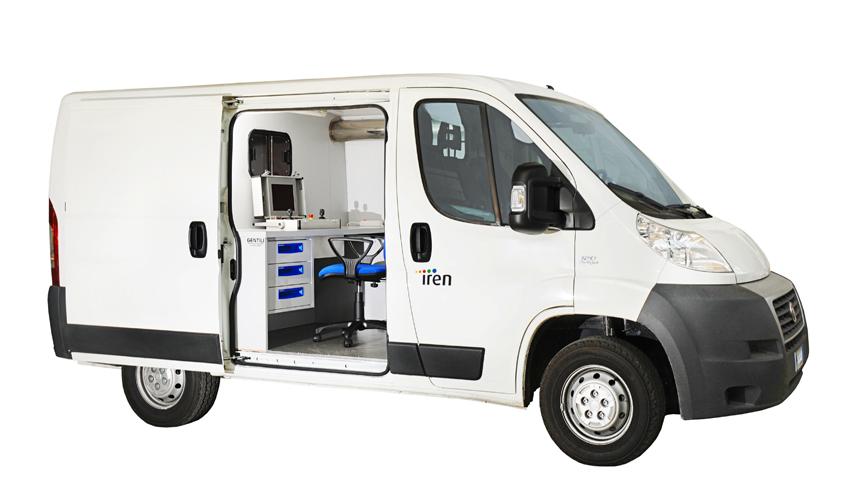furgone-allestimenti-speciali-gentili